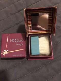 Benefit Hoola Bronzer Mini 4g