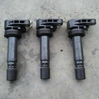 Ignition Coil 1.0 Kenari Kelisa Viva
