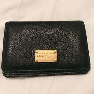 MARC BY MARC JACOBS cardholder