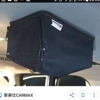 CARMAX吸頂式面紙盒