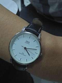 Jam tangan wanita #UBL2018