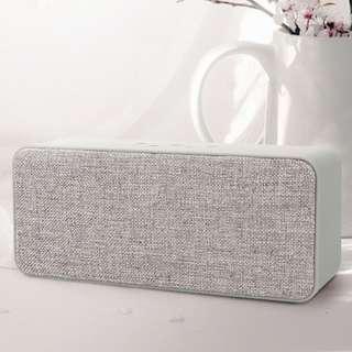 Ultimate boom sound V6 Portable Bluetooth Speakers