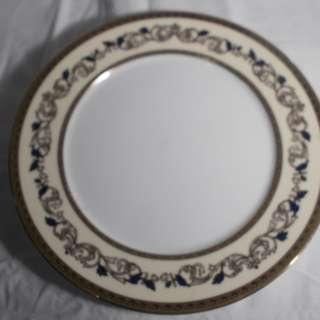 Big Wall Plate Bone China Sri Lanka
