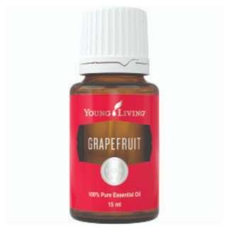 [PO] YL Grapefruit 15-ml