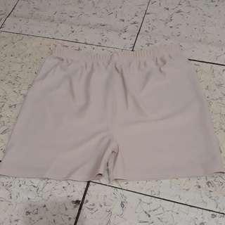 Hot Pants Buy 1 Get 1