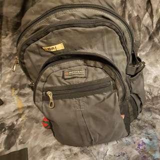 Bodysac Backpack