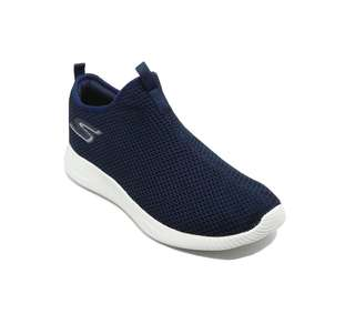 Skechers Men's Depth - Slip On - Navy