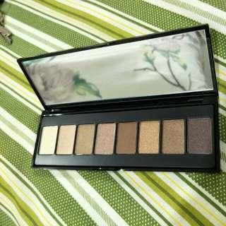 Elizabeth Arden eye shadow palete