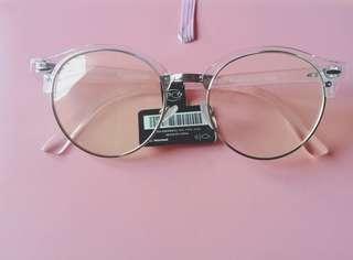 Reprice! kacamata pull & bear