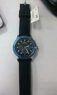 Brand New Millenium Watch