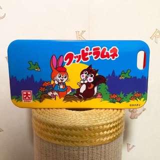 太空糖 Iphone case (Iphone 6)