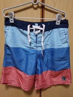 Swimming Shorts (Size - 16)