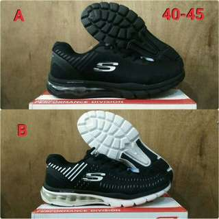 skechers men premium