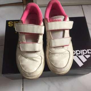 Adidas kids ori