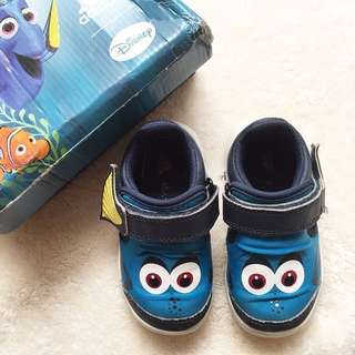 Adidas Finding Dory