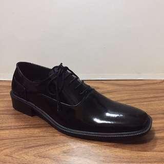 Jules Verne Pantoufle Shoes code. 5534