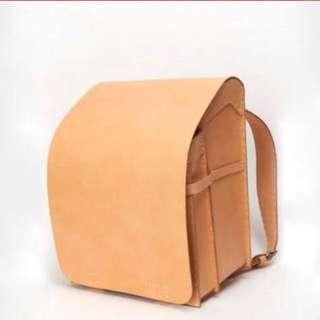 Hender scheme bagpack
