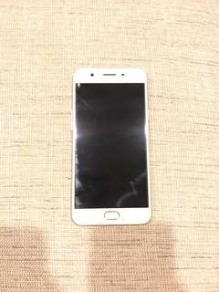 Oppo F1S A1601