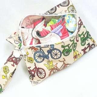 Wet Bag /Travel bag