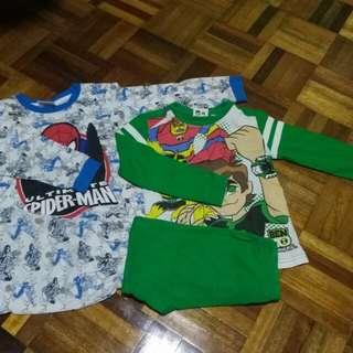 pyjamas (2)