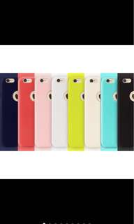 Candy Case for iphone. (All iphone models)