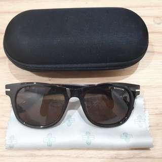 New GIORDANO Sunglasses