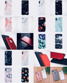 Iphone case (all models)
