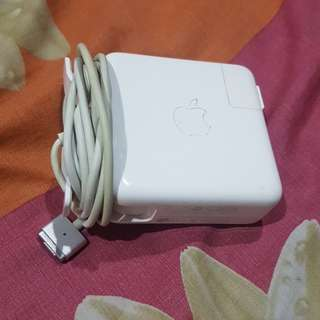 60W Magsafe 2 Power Adapter charger for mac