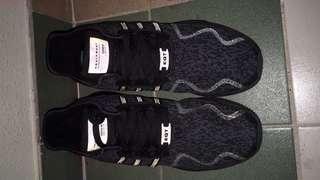 Adidas EQT ADV /91-17