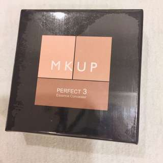 MKUP | BN Perfect 3 Essence Concealer