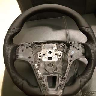 Volvo Steering wheel for sale