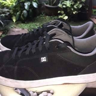 DC Shoes Astor S Original