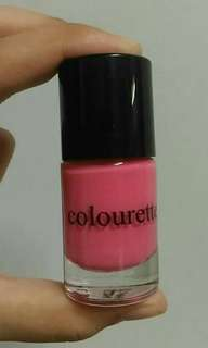 Lana Colourette Lip tint for 200
