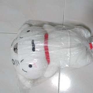 Toreba La Pi Xiao Xi Plush