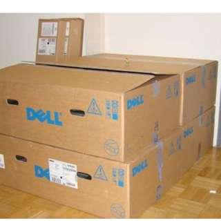 Dell R430 | T430