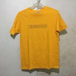 Triggered Shirt