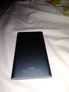 Xiaomi Powerbank Pro 10000mAh