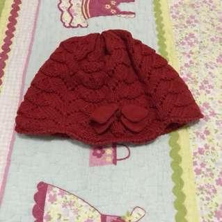 Baby Hat / Beanie