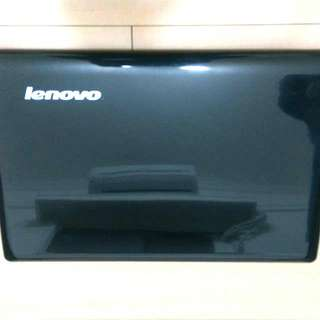 獨顯 Lenovo 3D Nvidia Big Monitor Laptop