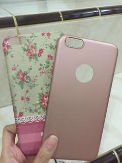 case iphone 6 plus (35.000 dapat 2)