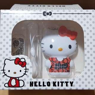 HELLO KITTY 3D EZ-LINK CHARM