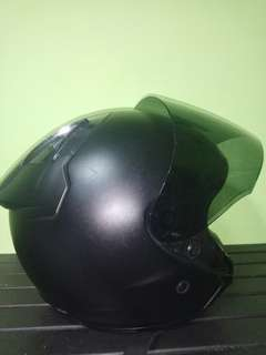 Shoei J Force 3 original