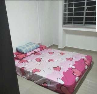 P2mart.com ✌  Room rental