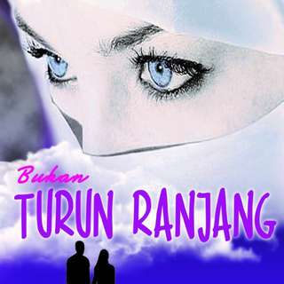 Ebook : Bukan Turun Ranjang by Diah Lee