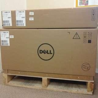 Dell R630 | T630