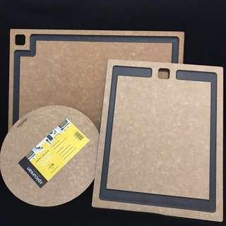 35%off Epicurean 木纖維專家板 Cutting Board