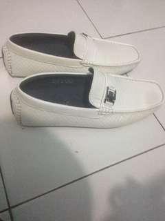 Fladeo Men shoes