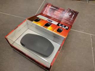 Microsoft touch mouse (Wireless) Include shipping