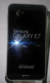 sell or swap sa iphone 5s