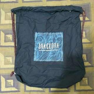 Sinch Bag